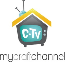C-TV_logo_color_small