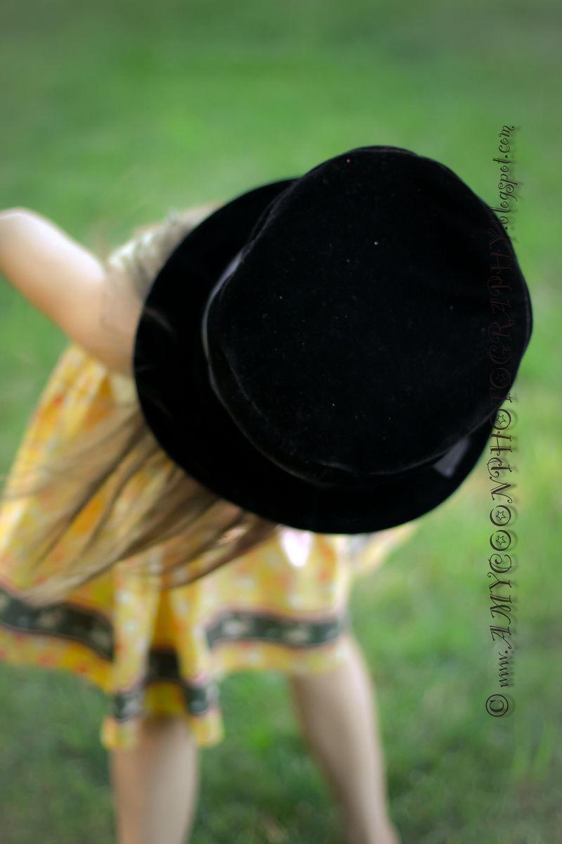 Magician Jaycie bw-9
